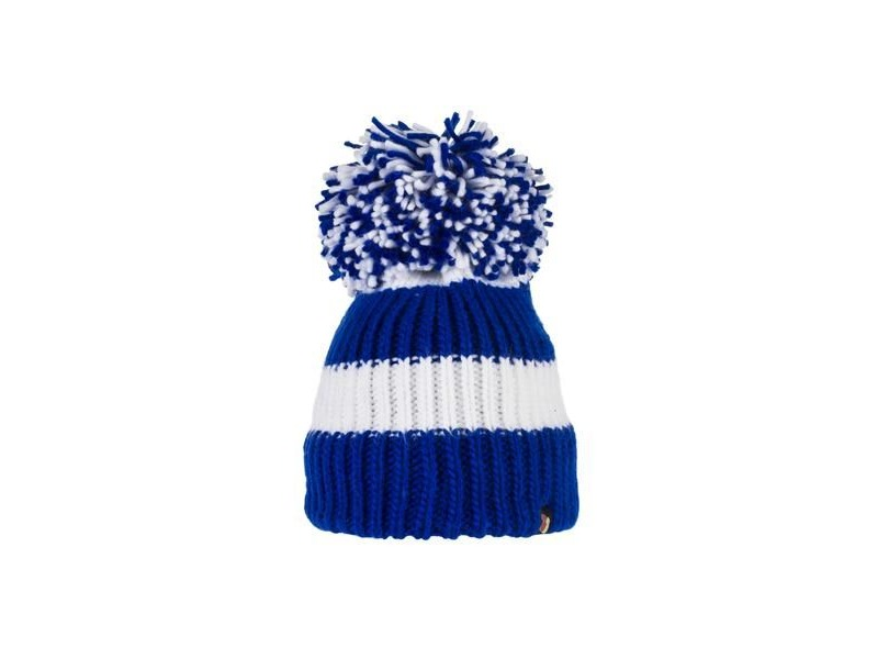 Big Bobble Hats Scotch Bonnet click to zoom image