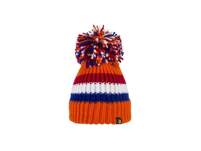 Big Bobble Hats Flying Dutchman click to zoom image