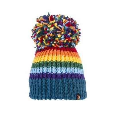 Big Bobble Hats Smarty Party