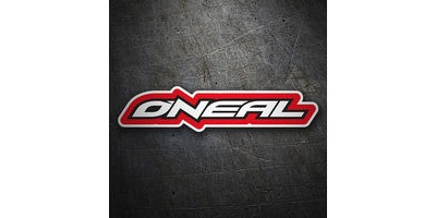 View All O Neal Products