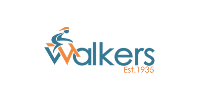 View All Walkers Cycle Products Products