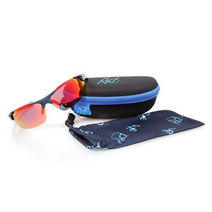Rad8 502 MTB (Red Mirror Polarised) click to zoom image