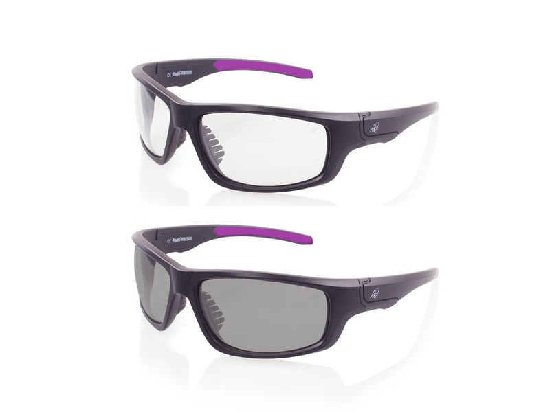 Rad8 505 MTB (Photochromic) click to zoom image