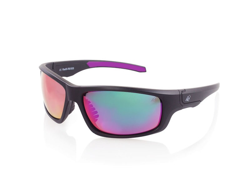 Rad8 505 MTB (Polarised) click to zoom image