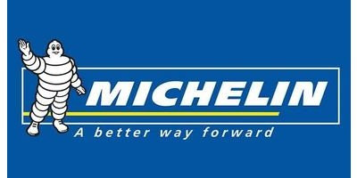 View All Michelin Products