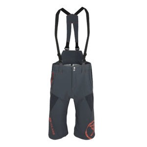 Polaris Bikewear Discovery Zoned MTB Shorts click to zoom image