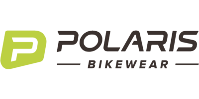 View All Polaris Bikewear Products